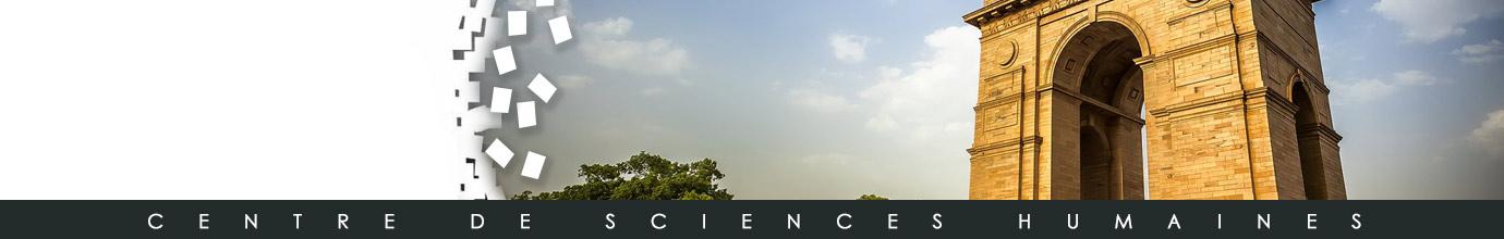 CSH Delhi